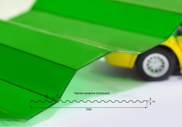 pol_prof_green_mat